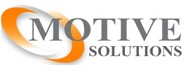 Motive Solutions Co.,Ltd.